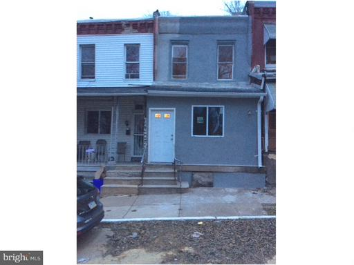 Property for sale at 719 N Shedwick St, Philadelphia,  Pennsylvania 19104
