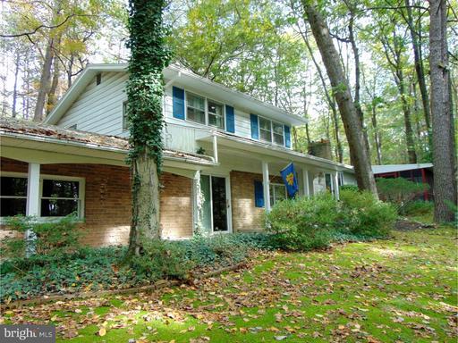 Property for sale at 1500 N Warren St, Orwigsburg,  PA 17961