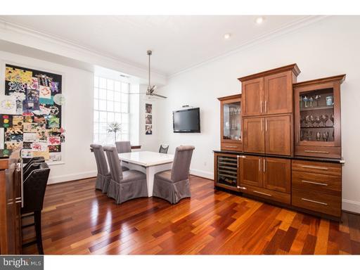 Property for sale at 619 Catharine St #C2, Philadelphia,  Pennsylvania 19147