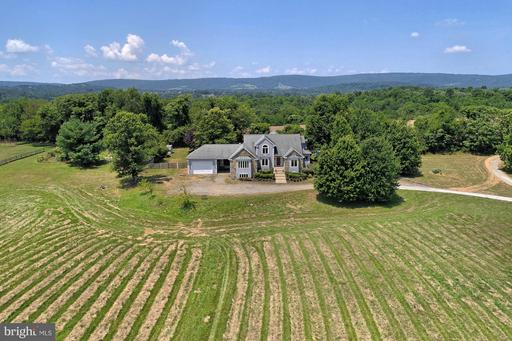 Property for sale at 18001 Tranquility Rd, Purcellville,  VA 20132