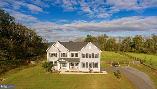 Property for sale at 13175 Waterford View Ct, Lovettsville,  VA 20180