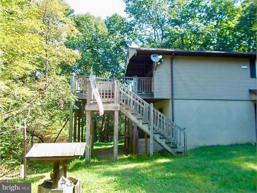Property for sale at 2500 Panther Valley Rd, Pottsville,  PA 17901