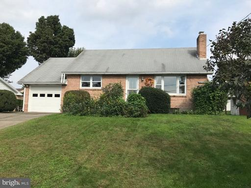 Property for sale at 519 S 7th St, Hamburg,  PA 19526