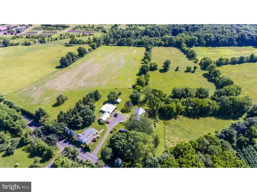 Property for sale at 5385 Durham Rd, Pipersville,  Pennsylvania 18947