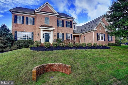 Property for sale at 16319 Hunter Pl, Leesburg,  VA 20176