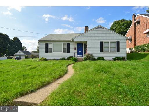 Property for sale at 402 N 5th St, Hamburg,  PA 19526