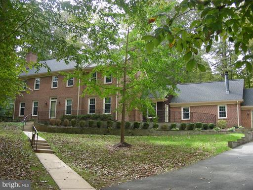 Property for sale at 12109 Beaver Creek Rd, Clifton,  VA 20124