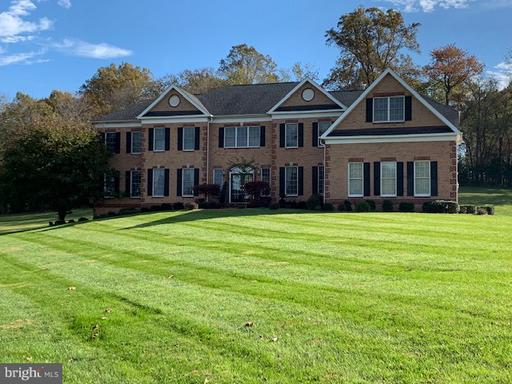 Property for sale at 17726 Tobermory Pl, Leesburg,  VA 20175