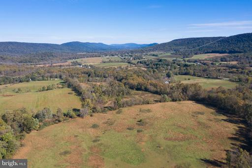 Property for sale at Lot 2 Harpers Ferry Road, Purcellville,  VA 20132