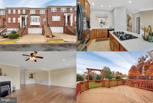 Property for sale at 806 Revelstore Ter Ne, Leesburg,  VA 20176