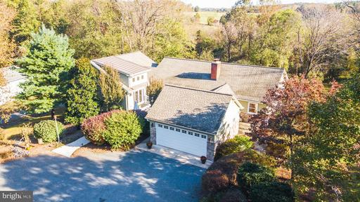 Property for sale at 8256 Lock Ln, Warrenton,  VA 20186