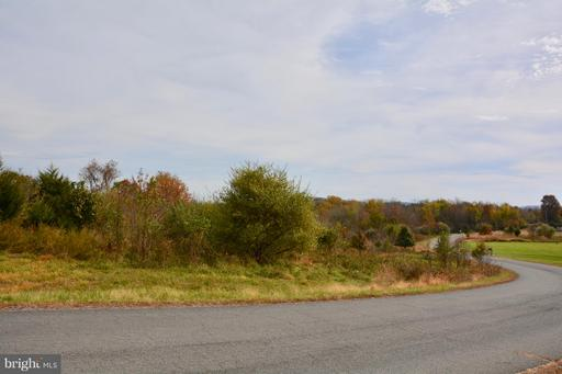 Property for sale at 11584 Mica Pl, Lovettsville,  VA 20180