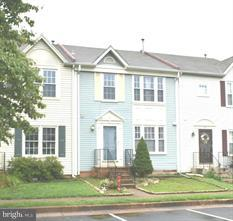 Property for sale at 752 Cherry Tree Ln, Warrenton,  VA 20186