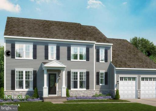 Property for sale at 0 Deepdale Ct, Aldie,  VA 20105