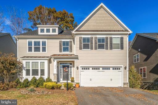 Property for sale at 7218 Heron Pl, Warrenton,  VA 20187