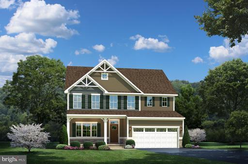 Property for sale at 4908 Sinker Ct, Warrenton,  VA 20187
