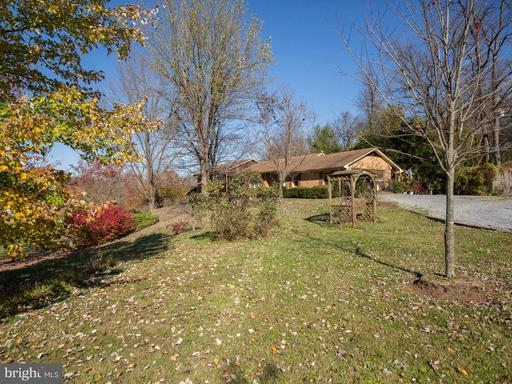 Property for sale at 456 Trapp Hill Rd, Berryville,  VA 22611