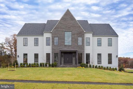 Property for sale at 40880 Blue Star Ct, Aldie,  VA 20105