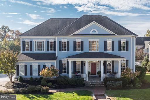 Property for sale at 43830 Kittiwake Dr, Leesburg,  VA 20176