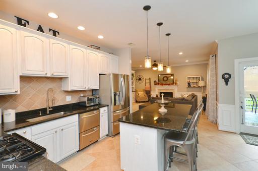 Property for sale at 18851 Potomac Station Dr, Leesburg,  VA 20176