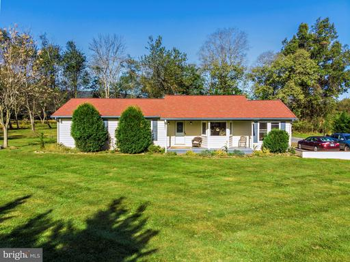 Property for sale at 15903 Woodgrove Rd, Purcellville,  VA 20132
