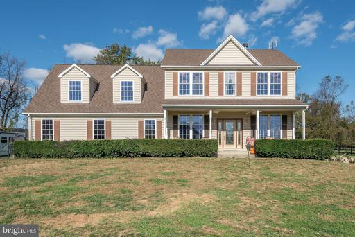 Property for sale at 37958 Long Ln, Lovettsville,  VA 20180