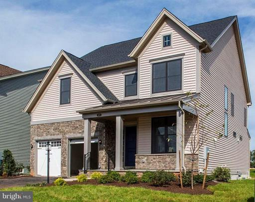 Property for sale at 41248 Stags Leap Dr, Aldie,  VA 20105