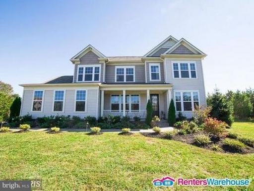 Property for sale at 23608 Roundup Pl, Aldie,  VA 20105