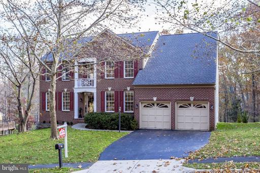 Property for sale at 124 Lawson Rd Se, Leesburg,  VA 20175