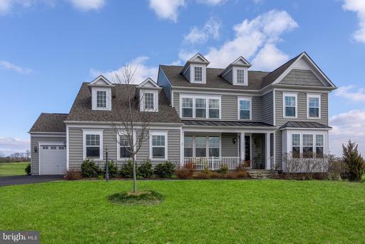Property for sale at 15652 Berkhamstead Pl, Leesburg,  VA 20176