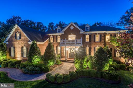 Property for sale at 20231 Laurel Creek Way, Ashburn,  VA 20147