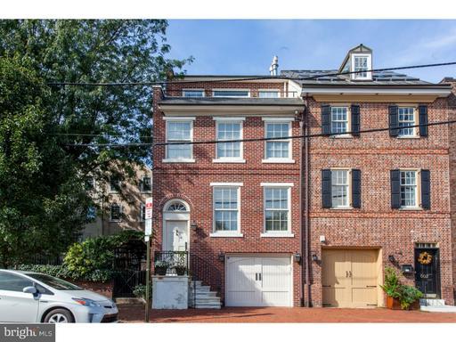 Property for sale at 604 S Front St, Philadelphia,  Pennsylvania 19147