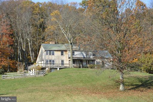 Property for sale at 42165 Black Walnut Ln, Leesburg,  VA 20176