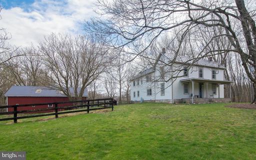 Property for sale at 12696 James Monroe Hwy, Leesburg,  VA 20176