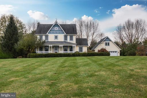 Property for sale at 37573 North Fork Rd, Purcellville,  VA 20132