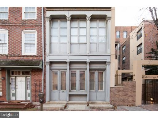 Property for sale at 130 Arch St #202, Philadelphia,  Pennsylvania 19106
