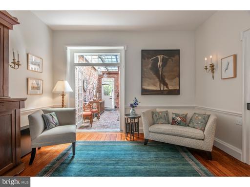 Property for sale at 338 Spruce St, Philadelphia,  Pennsylvania 19106