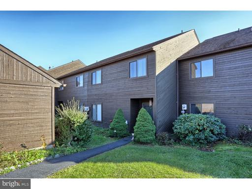 Property for sale at 1404 Village Rd, Orwigsburg,  PA 17961