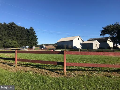 Property for sale at 996 Long Run Rd, Pine Grove,  PA 17963