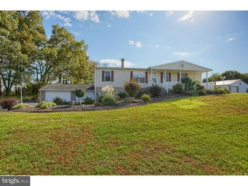 Property for sale at 3245 Mountain Rd, Hamburg,  PA 19526