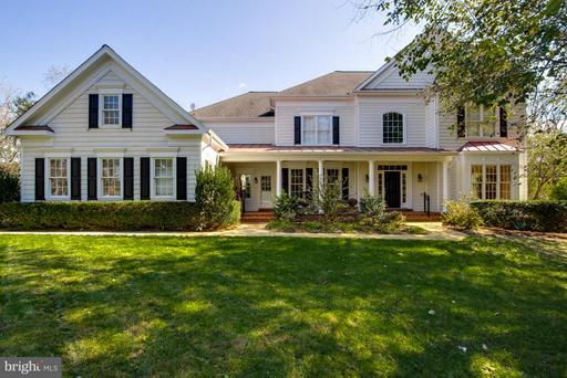Property for sale at 20652 St Louis Rd, Purcellville,  VA 20132