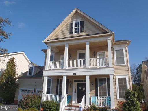 Property for sale at 24238 Crabtree Ct, Aldie,  VA 20105