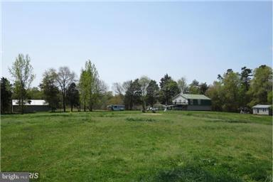 Property for sale at 3588 Twymans Mill Rd, Orange,  VA 22960