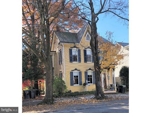 Property for sale at 202 E Mifflin St, Orwigsburg,  Pennsylvania 17961