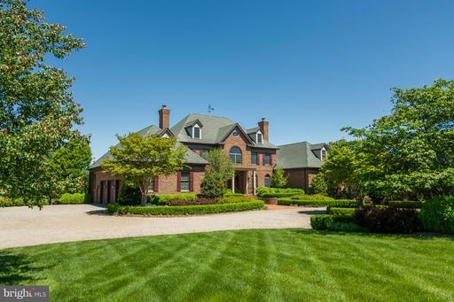 Property for sale at 41154 Grenata Preserve Pl, Leesburg,  VA 20175