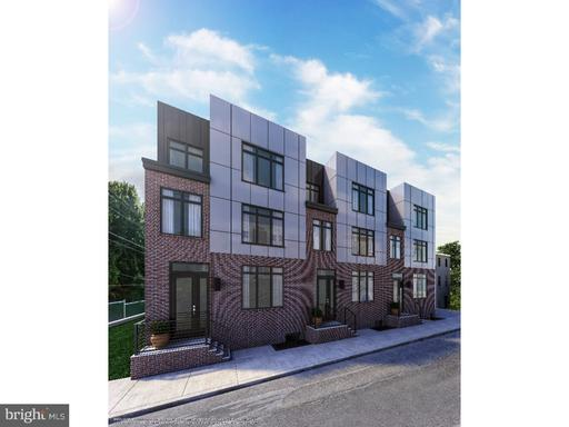 Property for sale at 283 Delmar St, Philadelphia,  Pennsylvania 19128
