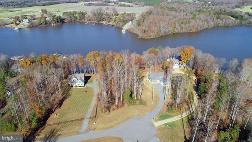 Property for sale at Shady Oaks Lane Unknown, Louisa,  VA 23093