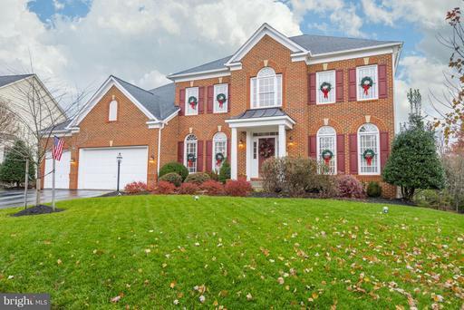 Property for sale at 42966 Coralbells Pl, Leesburg,  VA 20176