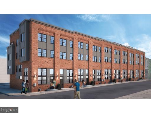 Property for sale at 2455 Manton St, Philadelphia,  Pennsylvania 19146
