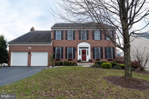 Property for sale at 829 Anthony Ct Se, Leesburg,  VA 20175